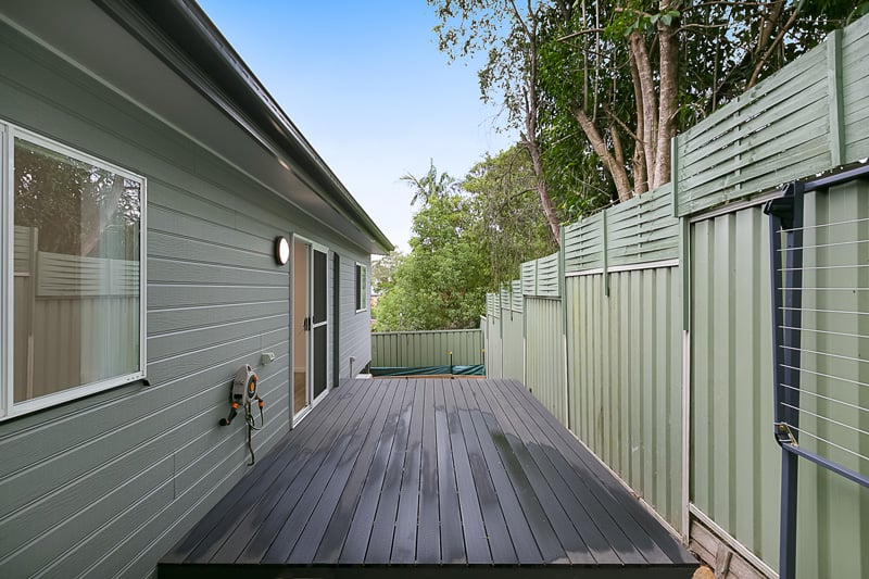 Help Guide: Renting Out A Granny Flat