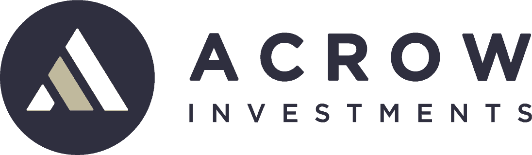 Acrow Investments