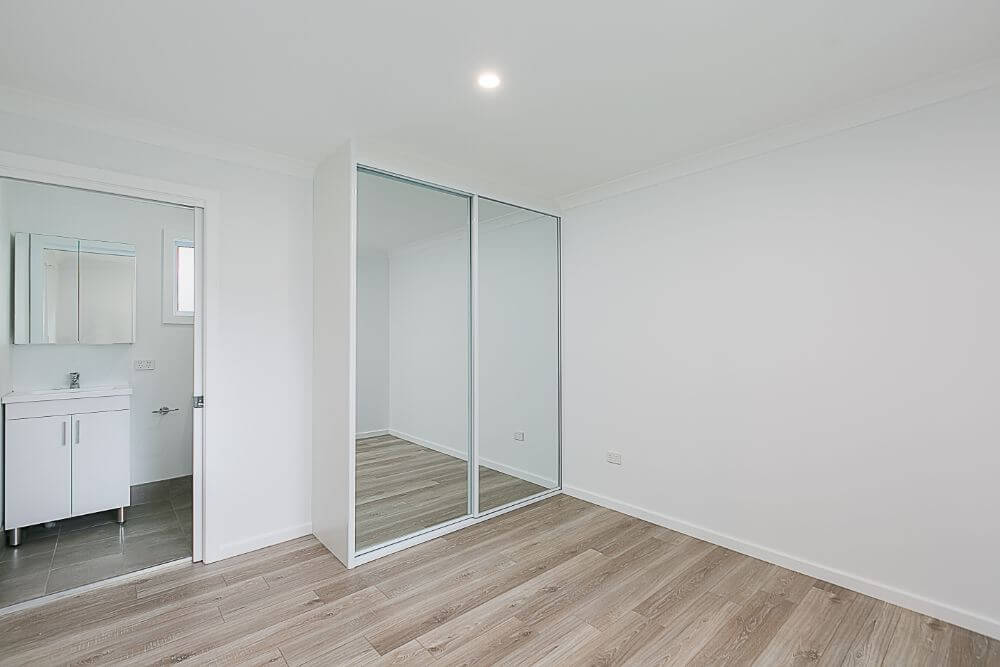 1 Bed - Wyoming, Central Coast