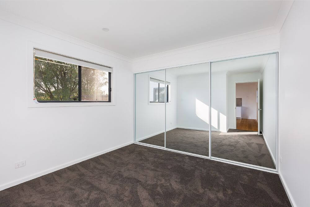 2 Bed - Long Jetty, Central Coast