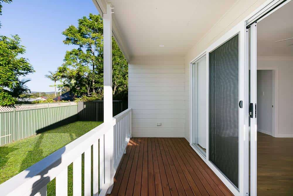 2 Bed - Springfield, Central Coast