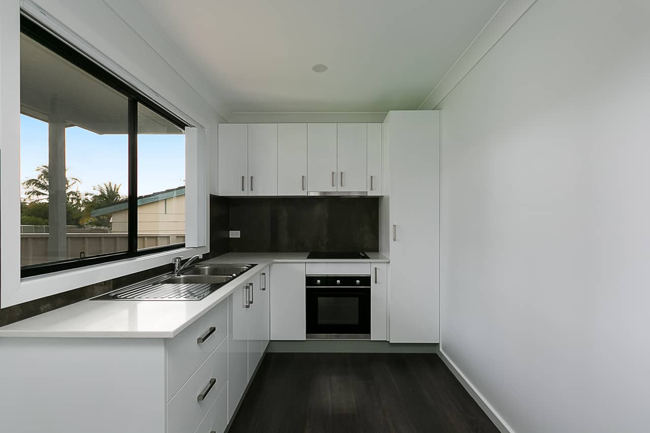 2 Bed - Gwandalan, Central Coast