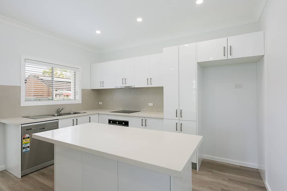 2 Bed - Toukley, Central Coast