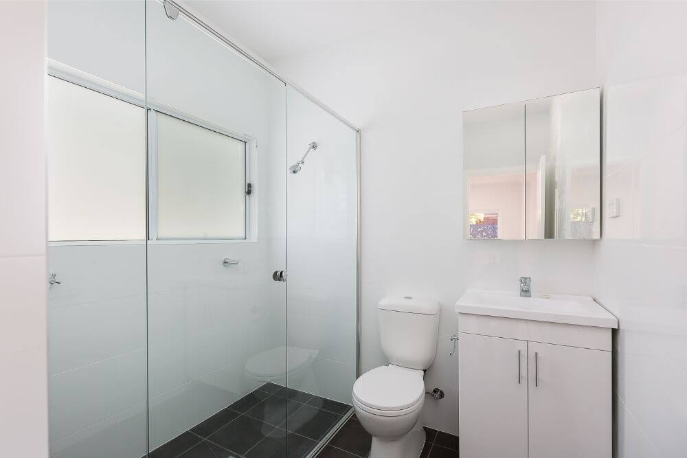 2 Bed - Umina Beach, Central Coast