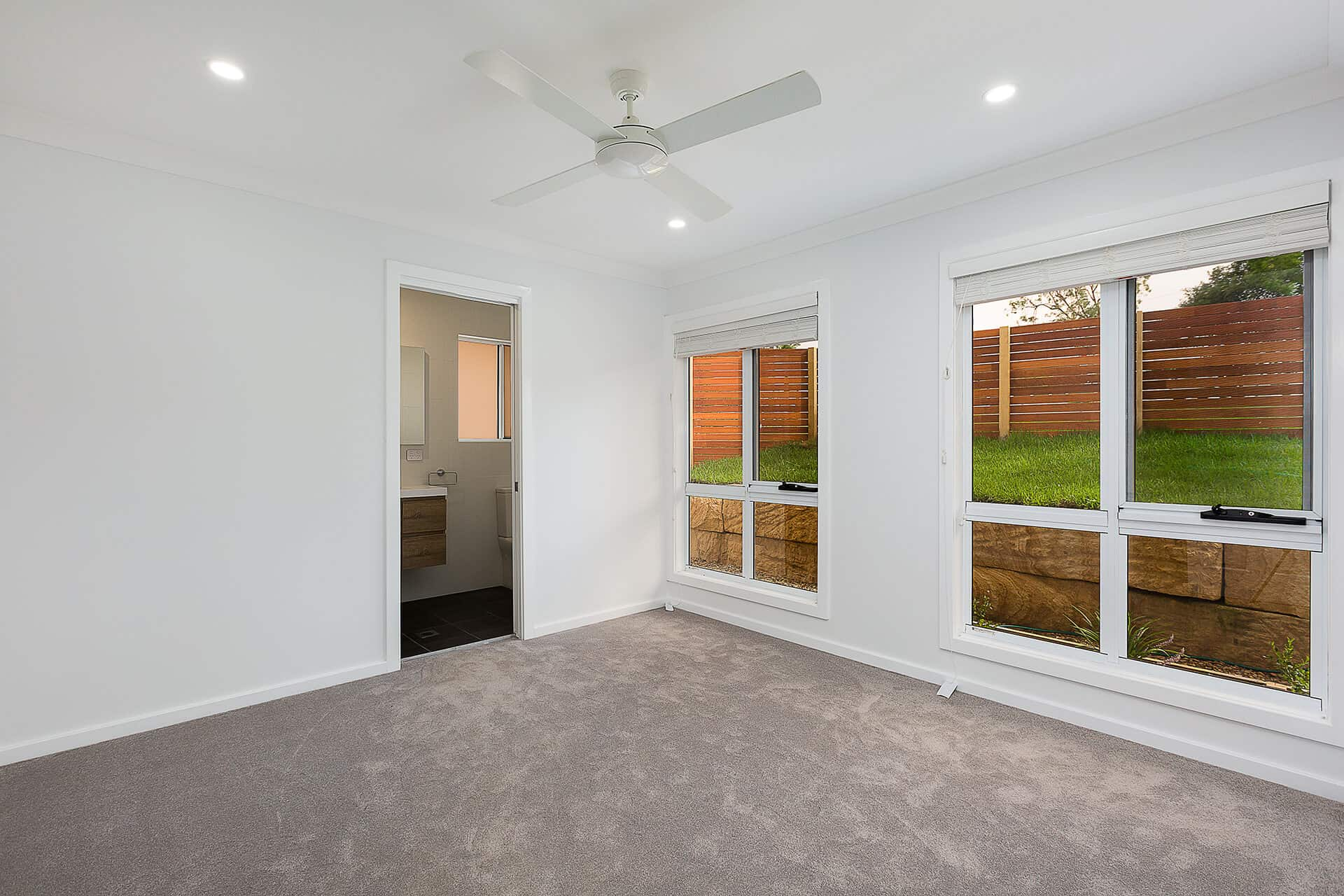 Dual Occupancies - San Remo, Central Coast
