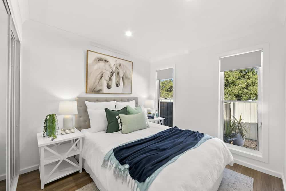 2 Bed - Berkeley Vale, Central Coast
