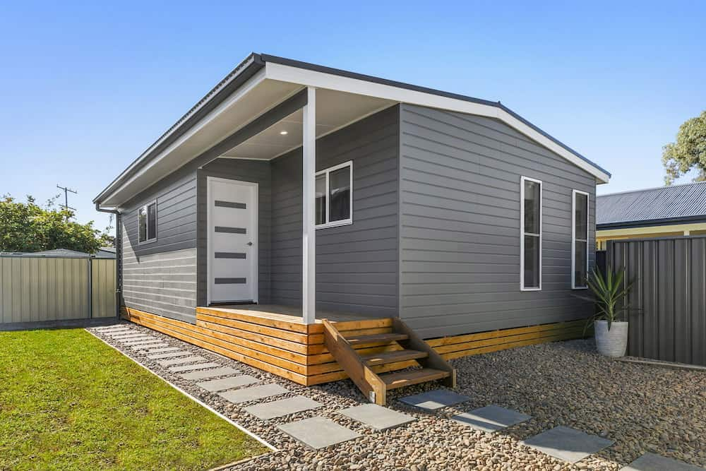 Acrow Investments Central Coast Display Home Open Now!