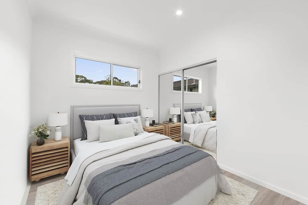 2 Bed - Chain Valley Bay, Lake Macquarie