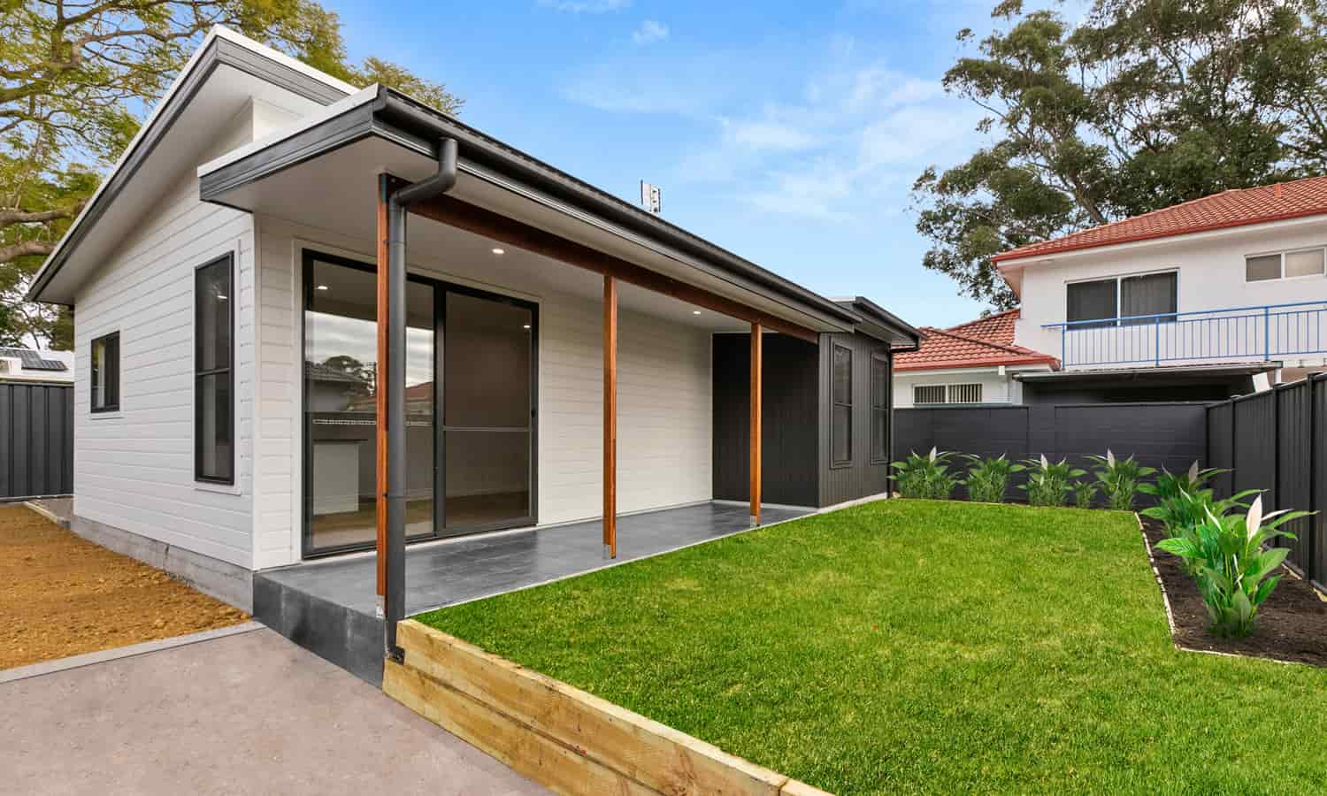 Capital Gains Tax Exemption on Granny Flats: What You Need to Know