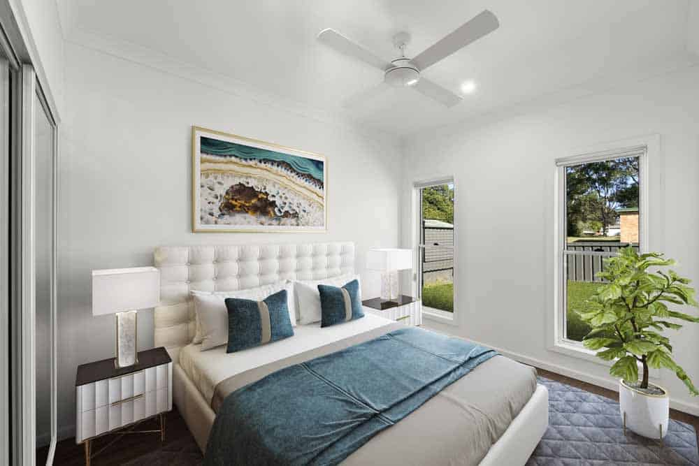 Why should you consider building a granny flat